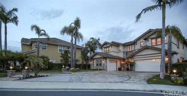 6496  Havenwood Circle, Huntington Beach, California