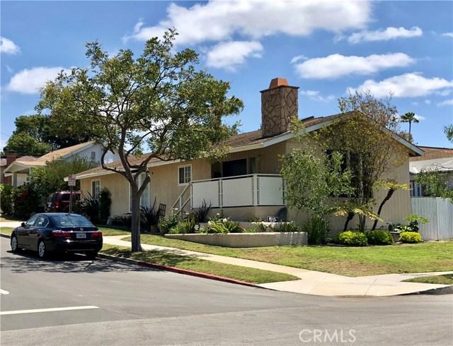 320 W Oak Avenue, El Segundo, CA 90245