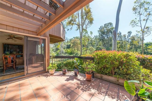 11 Moss, Irvine, CA 92603 Photo 8
