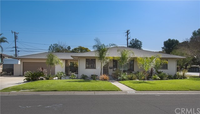 606 N Carleton Av, Anaheim, CA 92801 Photo 0