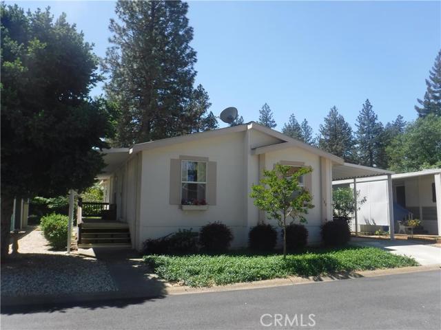 6674 Pentz Road, Paradise CA 95969