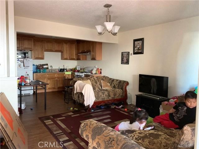 1772 W Glen Av, Anaheim, CA 92801 Photo 5