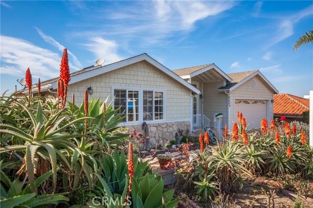 411 Via Mesa Grande, Redondo Beach, CA 90277 photo 5