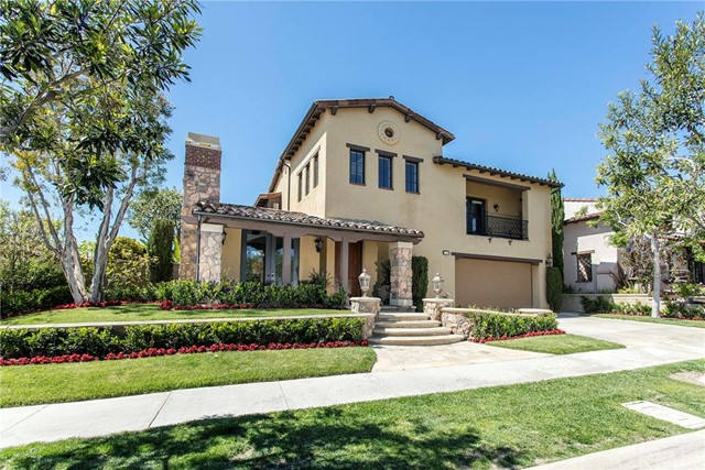 17 Shadowcast Newport Coast, CA 92657 is listed for sale as MLS Listing NP16164523
