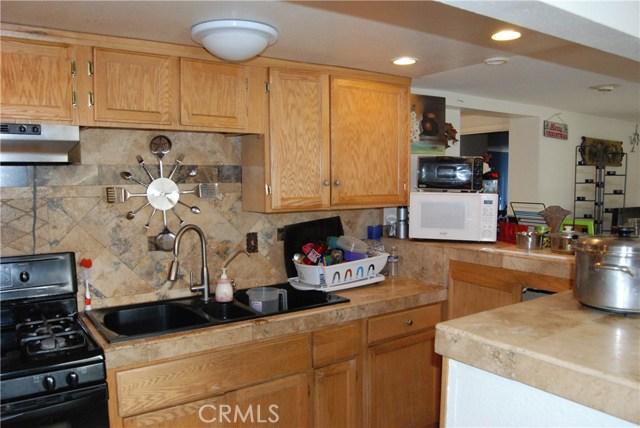 12262 Orangewood Av, Anaheim, CA 92802 Photo 14