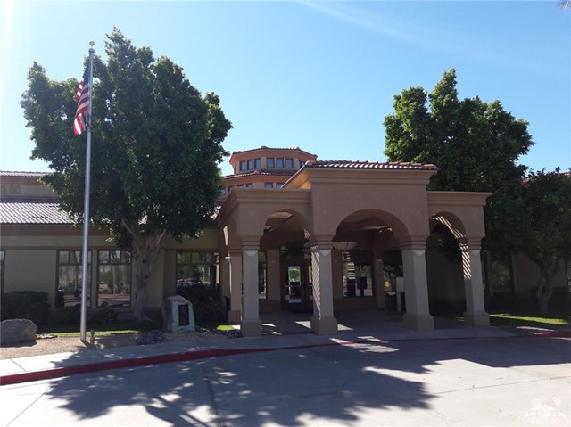 80546 Knightswood Road Indio, CA 92201 - MLS #: 218029164DA