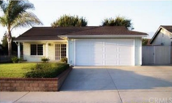 534 Sonoma Court Ontario, CA 91762 is listed for sale as MLS Listing CV16724544