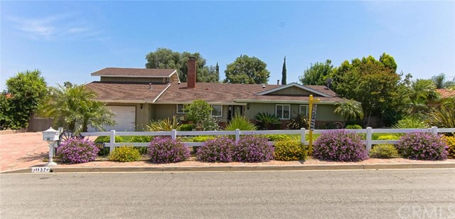 1137 Hummingbird Lane Corona, CA 92882 is listed for sale as MLS Listing IG16096012