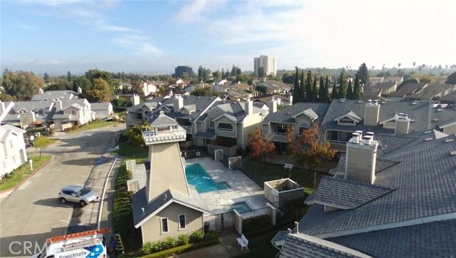 1824 W Falmouth Av, Anaheim, CA 92801 Photo 10