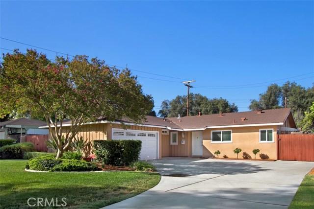 3866 Canterbury Road, Riverside, CA 92504