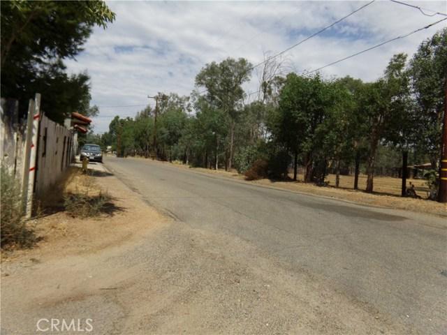18394 Oleander Street Lake Elsinore, CA 92532 - MLS #: SW17205534