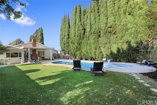 2152 Fallen Leaf Place Tustin, CA 92780 is listed for sale as MLS Listing PW17184892