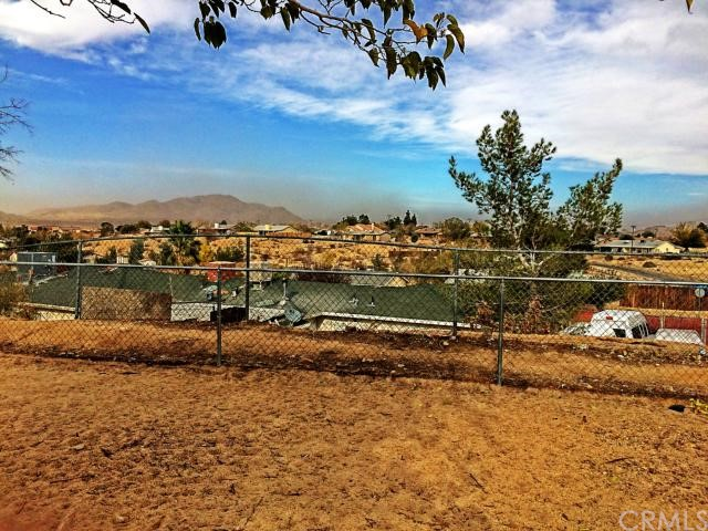 15843 Barranca Court,Victorville,CA 92394, USA