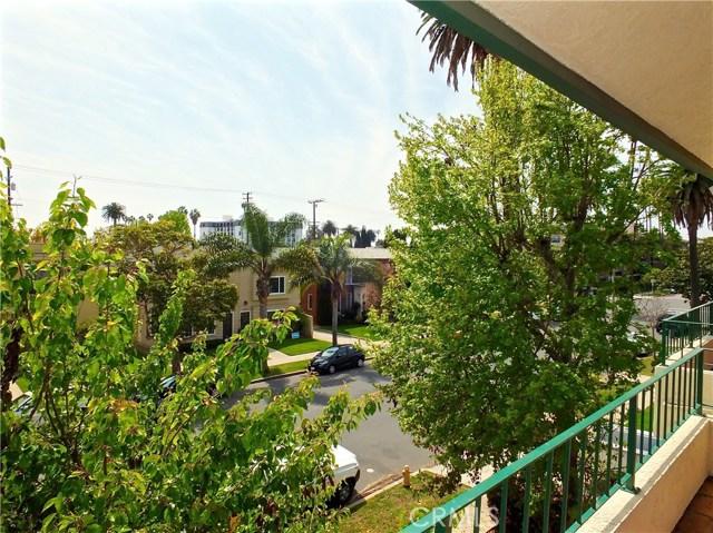2737 E 2nd St, Long Beach, CA 90803 Photo 7