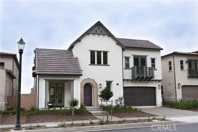 Single Family Home for Sale at 738 Camellia E Azusa, California 91702 United States