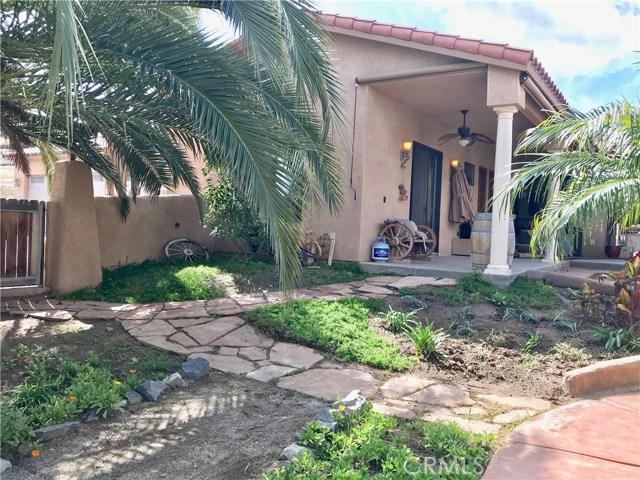 40430 Parado Del Sol Dr, Temecula, CA 92592 Photo 6