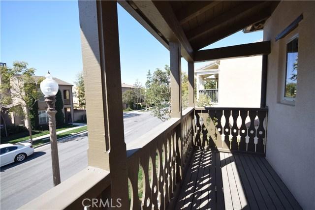 65 Bell Chime, Irvine, CA 92618 Photo 4