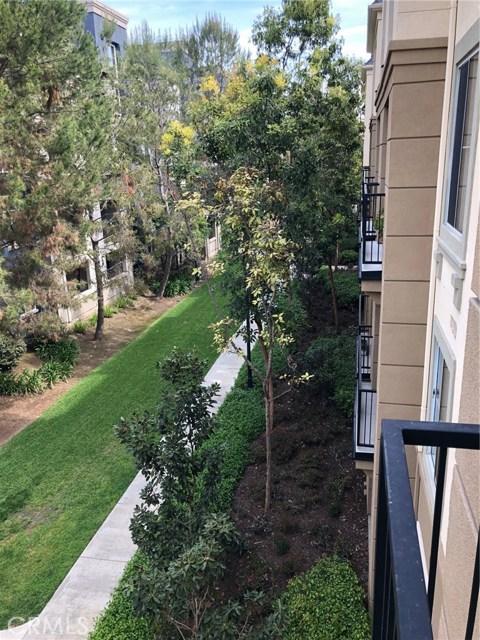 3310 Watermarke Pl, Irvine, CA 92612 Photo 1