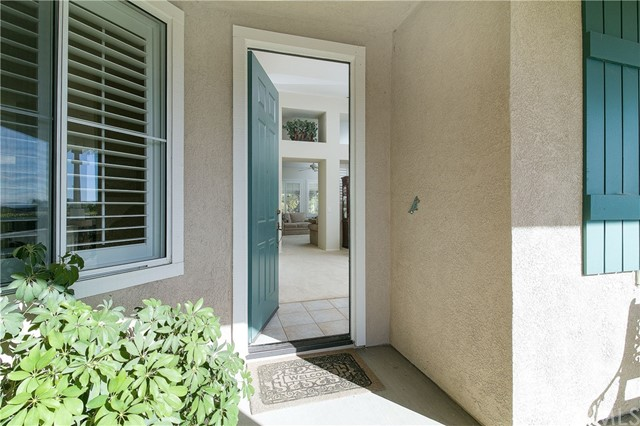 32023 Merlot Crest, Temecula, CA 92591 Photo 6