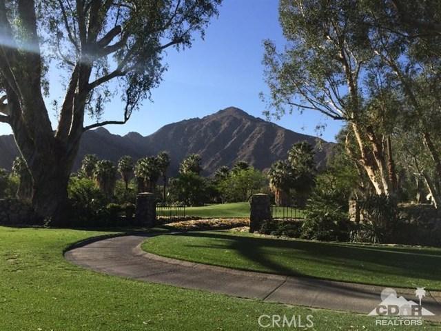 78531 Deacon Drive, La Quinta CA: http://media.crmls.org/medias/b2046752-8264-44cf-9838-1239234d677c.jpg
