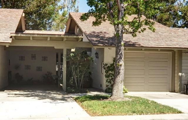3 Montanas Norte, Irvine, CA 92612 Photo 14