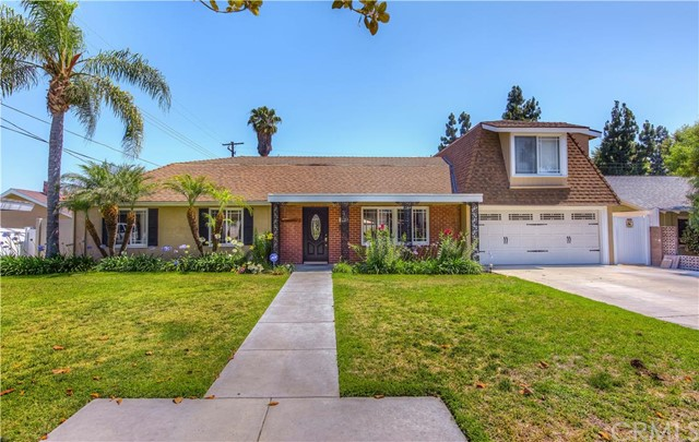1652 W Ord, Anaheim, CA 92802 Photo