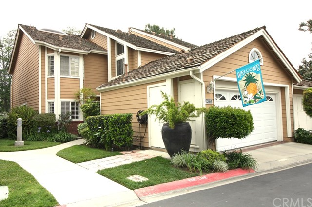 641 Brocton Court 101 Long Beach, CA 90803 is listed for sale as MLS Listing PW17075113
