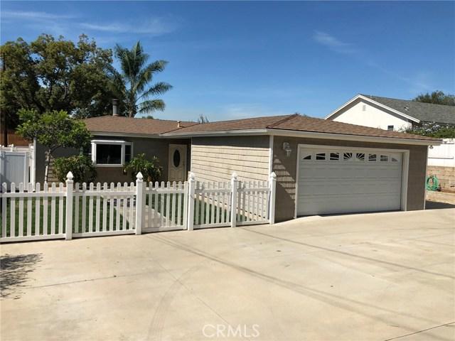 Property for sale at 4411 Casa Loma Avenue, Yorba Linda,  CA 92886