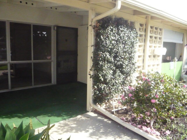 1570 Homewood Rd, Seal Beach, CA 90740 Photo
