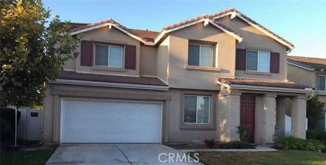 26859 Nucia Drive, Moreno Valley, California