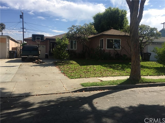 9049 Canford, Pico Rivera, CA 90660 Photo