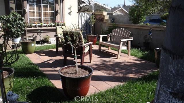 Single Family Home for Sale at 1055 Pine Street W Santa Ana, California 92703 United States