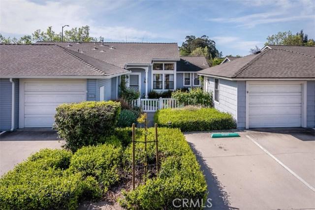 955 Felicia Way 6, San Luis Obispo, CA 93401