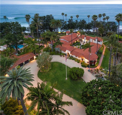 4100 Calle Isabella, San Clemente, CA, 92672