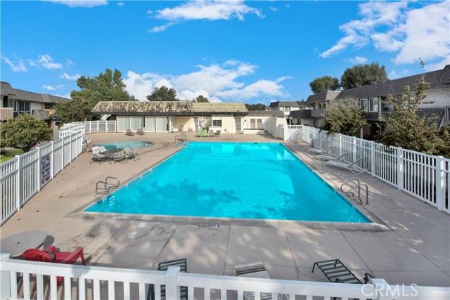 16191 Mount Erebus Court, Fountain Valley CA: http://media.crmls.org/medias/b20ce1cd-e40c-49ff-b699-3c9bf7d2041a.jpg