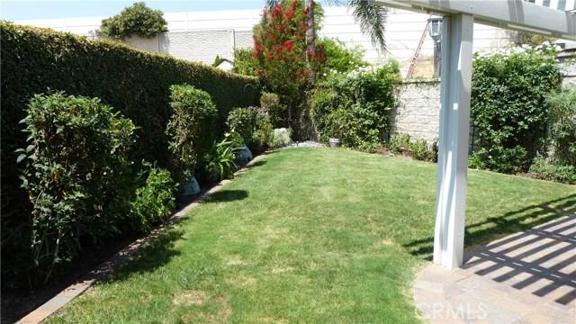 1271 N Tippetts Ln, Anaheim, CA 92807 Photo 17