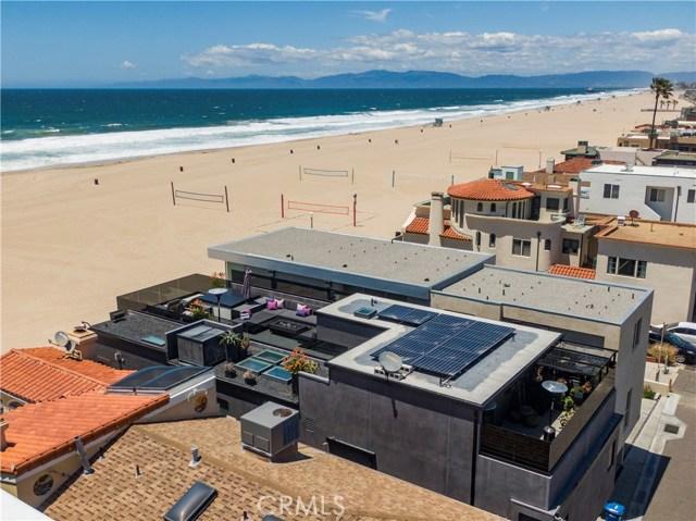 1534 The Strand, Hermosa Beach, CA 90254 photo 41