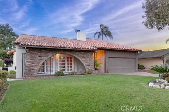112 Via Sego Redondo Beach CA 90277