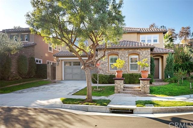 Photo of 11 Emerald Terrace, Aliso Viejo, CA 92656