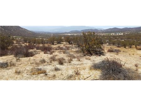 0 Rope Road, Hemet, CA, 92544