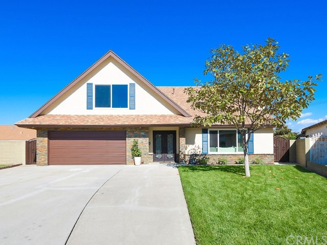 9471 Downing Circle, Westminster, CA, 92683