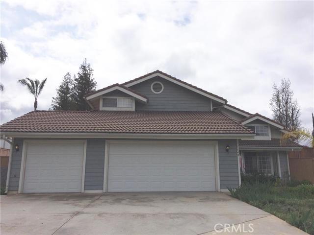 1640 East Highland Avenue Redlands CA  92374