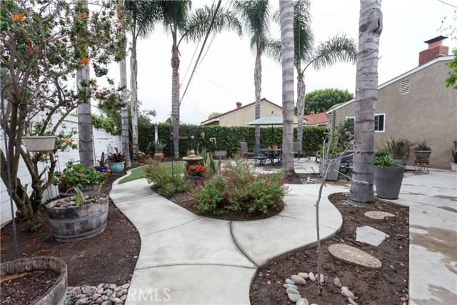 3652 Charlemagne Av, Long Beach, CA 90808 Photo 25