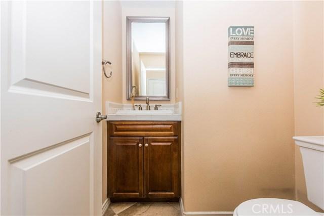 210 W Weeping Willow Avenue Orange, CA 92865 - MLS #: PW18224222