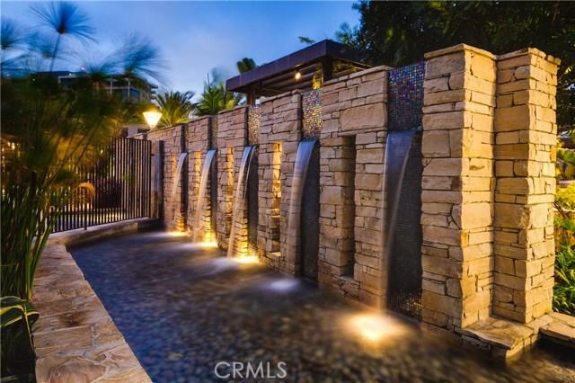 806 Rockefeller, Irvine, CA 92612 Photo 24