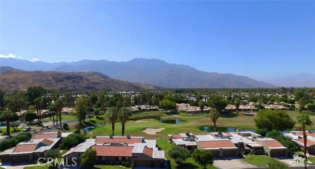 Condominium for Sale at 3040 Calle Loreto 3040 Calle Loreto Palm Springs, California 92264 United States