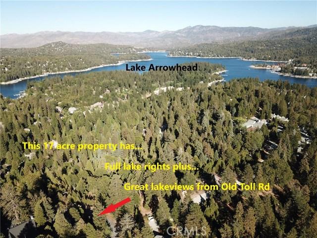 0 N Bay Road, Lake Arrowhead CA: http://media.crmls.org/medias/b21a506f-713f-432a-863e-e24090ceead4.jpg