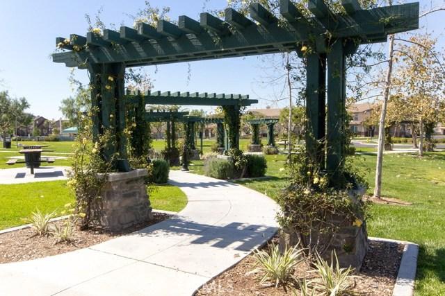 2195 Root Street Fullerton, CA 92833 - MLS #: PW17235517