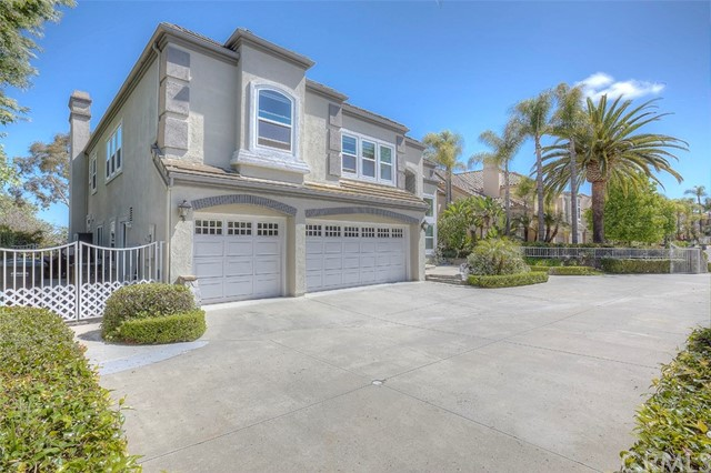 , CA  is listed for sale as MLS Listing OC18124812