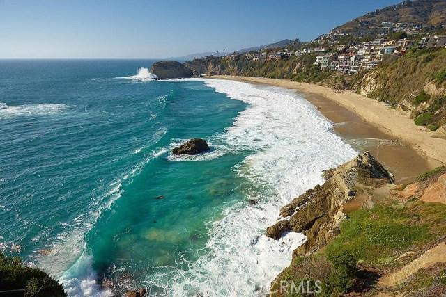 2 N Vista De Catalina, Laguna Beach, CA 92651
